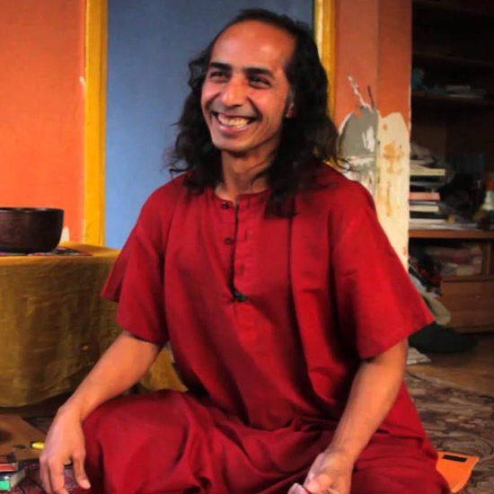jyoti-instructor