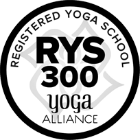 300 Hour Yoga Teacher Training India